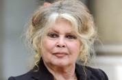 Բրիջիտ Բարդոն հոլիվուդյան դերասանուհիներին մեղադրել է կեղծավորության մեջ