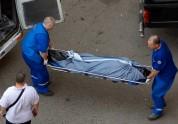 Փրկարարները հյուրասենյակի հատակին հայտնաբերել են բնակչի դին