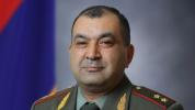 Տիրան Խաչատրյանը դիմել է վարչական դատարան՝ իրեն պաշտոնից ազատելու վերաբերյալ ՀՀ նախագահի հ...