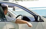 Աջ ղեկ ունեցող ավտոմեքենաների ներկա սեփականատերերին կարգելվի՞ հետագայում շահագործել իրենց ...