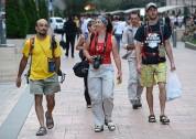 Կստեղծվի Հայաստանի զբոսաշրջության զարգացման հիմնադրամ