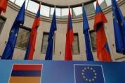 Հայաստան-ԵՄ նոր խաղ. երրորդ փորձ այլևս չի լինի. «Ժամանակ»