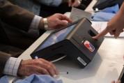 ՀՀ քաղաքացիություն չունեցող անձիք ևս կարող են մասնակցել ընտրություններին՝ միայն մի դեպքում...