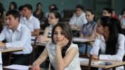 Կառավարությունը 3 տոկոսով նվազեցրեց ուսանողական վարկերի տոկոսը՝ հասցնելով 9 տոկոսի