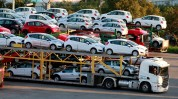 ՀՀ իշխանությունը կդիմի ԵՏՄ՝ ավտոմեքենաների մաքսային արտոնությունները եւս 5 տարով երկարաձգե...