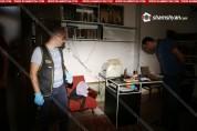 Ողբերգական դեպք՝ Երևանում. 27-ամյա տղան սպանել է մորը, դանակահարել հորն ու ինքնավնասել իրե...