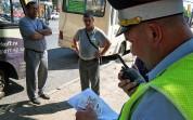 ՌԴ-ում արտասահմանյան վարորդական իրավունքով վարորդներին կարող են արգելել աշխատել, այդ թվում...