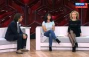 Ջիգարխանյանի նախկին կնոջ ներկայացուցչին ծեծել են (տեսանյութ)