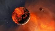 ESA-ն հրապարակել է Մարսի «ամբողջ հասակով» բացառիկ լուսանկարը (ֆոտո)