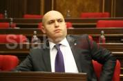 Վարչապետն ապացուցեց, որ Հայաստանի դատական համակարգի վրա ունի անմիջական ազդեցություն. Աշոտյ...