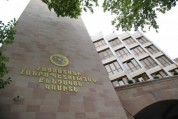 ՀՀ ուժային կառույցները իրար դեմ գործեր են սարքում. «Փաստ»
