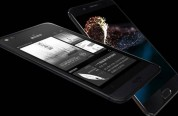 Yota Devices-ը ներկայացրել է երրորդ սերնդի YotaPhone-ը