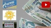 Ինչպե՞ս են քաղաքացիները վճարելու կոմունալները․ որն է ՀԷՑ-ի, Գազպրոմի և Վեոլիա ջրի դիրքորոշ...