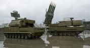Ինչ զենք է Ադրբեջանը գնել Ռուսաստանից 2005-2018 թվականներին. ТАСС-ի անդրադարձը