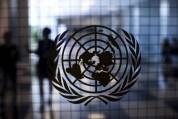 Հայաստանը ՄԱԿ-ում դեմ քվեարկեց հակառուսական բանաձևին
