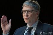 Forbes-ը հրապարակել է ամենահարուստ ամերիկացիների ցուցակը