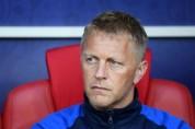 Իսլանդիայի հավաքականի մարզիչը հեռացավ 7 տարվա աշխատանքից հետո