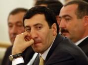 Почему Тигран Арзаканцян «подвергнут приводу» Сержем Саргсяном? «Жаманак»