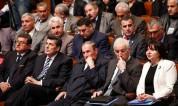 ՀԱԿ-ը կոչ է անում կառավարությանը` հրաժարվել անհիմն հարկային փոփոխություններից