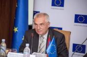 Հայաստանցիները կկարողանան ավելի մատչելի գներով մեկնել Եվրոպա. ՀՀ-ում ԵՄ պատվիրակության ղեկ...