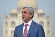 Սերժ Սարգսյանը կդառնա ՀՀ պաշտպանության նախարար. «Փաստ»