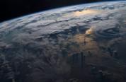 Գիտնականներն աղետալի երկրաշարժերի թվի ավելացում են կանխատեսել