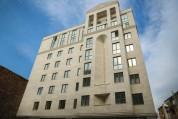 Արդարադատության նախարարությունում  ՔԿՀ-ներին վերաբերող հարցեր են քննարկվել