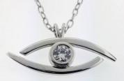Սերժ Թանկյանն այսուհետ կզբաղվի նաև զարդերի արտադրությամբ. նա ցուցադրել է իր թողարկած զարդը...