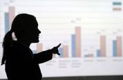 Եվրահանձնաժողովի մենեջմենթում կանանց բաժինը հասել է 36 տոկոսի