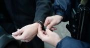 Սոցիալական ծառայությունների Շենգավիթի ստորաբաժանման պետին` շորթմամբ ապօրինի վարձատրություն...