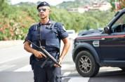 Սիցիլիայում «Կոզա նոստրայի» 50 անդամի են ձերբակալել