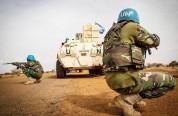 ՄԱԿ-ը ռեկորդային թվով խաղաղապահներ է կորցրել