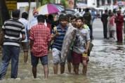 Հնդկաստանի Կերալա նահանգում մուսոնային անձրևներից ավելի քան 300 մարդ է զոհվել