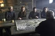 Նոր լուսանկարներ` «Գահերի խաղը» հեռուստասերիալի 7-րդ եթերաշրջանից (ֆոտոշարք)