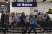 Ավելի ու ավելի շատ եվրոպացիներ են լքում Մեծ Բրիտանիան, բայց եկողներն ավելի շատ են