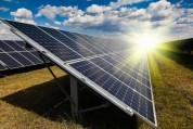 ՀՀ էլեկտրաէներգիայի այլընտրանքային կուտակման և կառավարման հայեցակարգը նոր խթան կհանդիսանա ...