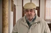 Ռումինիայի բնակիչը դատարանում չի կարողացել ապացուցել, որ ողջ է