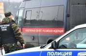 Ուլյանովսկում մայրը սպանել է իր 3 անչափահաս երեխաներին ու ինքնասպան եղել