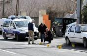 Տրեբում պատանդներ վերցրած ահաբեկիչը, հավանաբար, մարոկացի արմատական իսլամիստ է. AFP