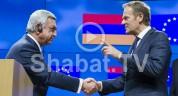 Ի վերջո ի՞նչ է գրված Հայաստան-ԵՄ համաձայնագրում