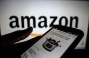 Amazon Prime ծառայության օգտատերերի թիվը գերազանցել է 100 միլիոնը