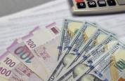 Ադրբեջանում կատարվող արտաքին ներդրումները նախորդ տարվա համեմատ նվազել են 31 տոկոսով