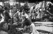 El Pais-ը անդրադարձել է Իսպանիայի արխիվներում Հայոց ցեղասպանության մասին վկայող փաստաթղթեր...