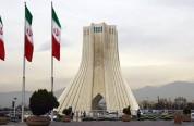 ԵՄ-ն և Իրանը Բրյուսելում բարձր մակարդակի հանդիպում կանցկացնեն