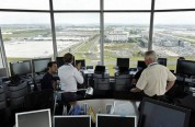 Եվրոպայում ավիաչվերթերի մեկ երրորդը կապված է Ֆրանսիայի կարգավարների գործադուլների հետ