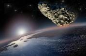 NASA-ն հսկայական աստղակերպերից Երկրի պաշտպանության պլան է մշակել