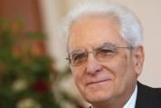 Իտալիայի նախագահը կժամանի Հայաստան