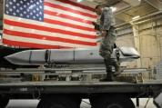 ԱՄՆ-ը և Ռուսաստանը կրճատում են իրենց միջուկային զինանոցները. Պետդեպարտամենտ