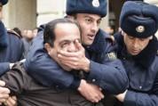 Եվրոպայի խորհրդի ԽԿԿ-ն զեկույց է հրապարակել Ադրբեջանում տարածված խոշտանգումների, կոռուպցիա...