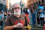 Այս մարդը երբեք չի մահանա. Nas Daily-ի տեսանյութի հերոսը հայտնի հայ անվաչմշկորդն է